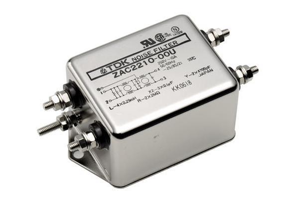 TDK ZEC 2220 -00U ราคา 1400 บาท