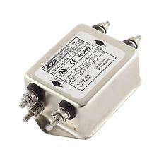 ZAC 2210-115 TDK ราคา 1200 บาท