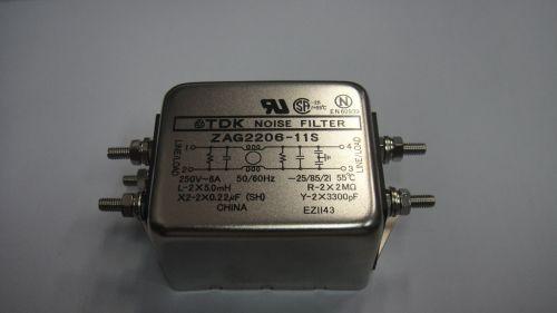 TDK ZAC 2206-115 ราคา 1200 บาท