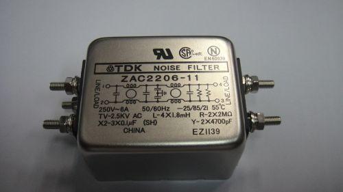 TDK ZAC 2206 -11 ราคา 1200 บาท