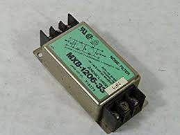MBS-1206-22 ราคา 1200 บาท