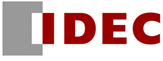 Price List IDEC