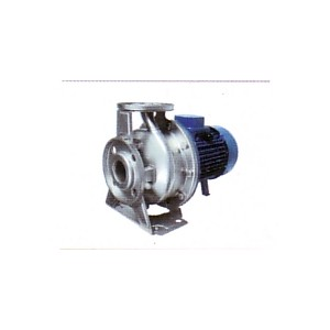 ปั้มน้ำ stac NXF2-40/550 ราคา 21,655 บาท