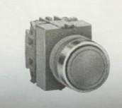 IDEC TW Series Pushbuttons Momentary 1NO ABW110* ราคา 198.40 บาท