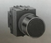 IDEC TW Series Pushbuttons Momentary 1NC ABFW201* ราคา 339.20 บาท