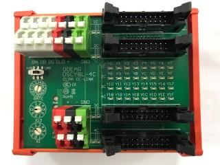 O-DEAR DSCX8L-4C
