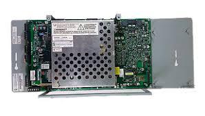 NOTIFIER CPU2-640E ราคา 33915 บาท