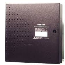 NOTIFIER FCPS-24S8E ราคา 12445 บาท