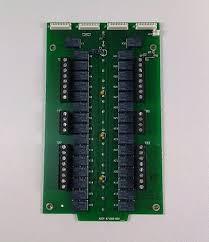 NOTIFIER LDM-R32 ราคา 16815 บาท