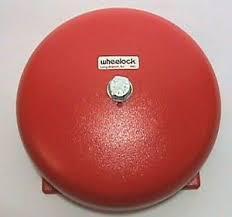COOPER WHEELOCK MB-G6-24-R ราคา 1472 บาท
