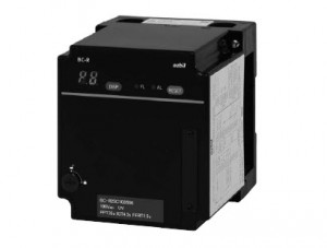 Azbil BC-20 Series Burner Controller