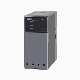 Azbil FRS100C100-2