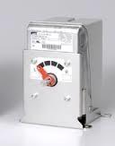 Azbil ECM3000F0110 | azbil Control Motor