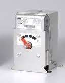 Azbil Control Motor ECM3000G910C