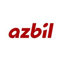 Azbil AUD10C1000