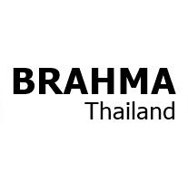 BRAHMA TYPE CE12U