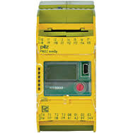 PilZ 772000 PNOZ mm0p 24VDC PNOZmulti