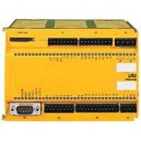 PilZ 773104 PNOZ m1p ETH Coated Version 24VDC PNOZmulti