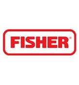 Fisher Type No CS800IR-7C