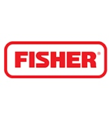 Fisher Emergency Shutoff P164B