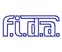 Fida COMPACT 8/20 PM PRI 120V 1,6A 60Hz