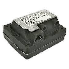 Fida Compact 10/30 CM