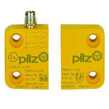PILZ PSEN 2.1p-24/PSEN2.1-20/8mm/LED/EX/1unit