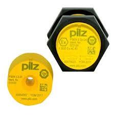 PILZ PSEN 2.2p-24/PSEN2.2-20/LED/8mm/ATEX