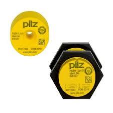 PILZ PSEN 1.2p-23/PSEN 1.2-20/8mm/ATEX/ 1unit