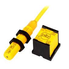 PILZ PSEN ma1.3a-20/PSEN ma1.3-12/12mm/1unit