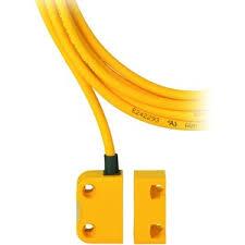 PILZ PSEN ma1.4-51M12/8-0.15m/PSENma1.4-10/1u
