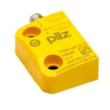PILZ PSEN ma2.1p-10/3mm/1switch