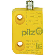 PILZ PSEN ma2.1p-30/6mm/1switch