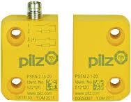 PILZ PSEN ma2.1p-11/PSEN2.1-10/LED/3mm/1unit