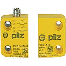 PILZ PSEN ma1.1p-10/3mm/1switch