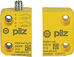 PILZ PSEN ma1.1p-10/PSEN1.1-10/3mm/1unit