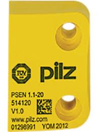 PILZ PSEN 1.1-20 / 1 actuator
