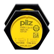 PILZ PSEN 1.2p-20/8mm/ 1 switch