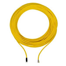 PILZ PSEN Kabel Gerade/cable straightplug 30m