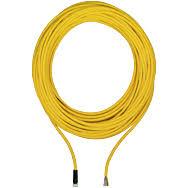 PILZ PSEN cable M8-8sf, 5m