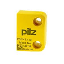 PILZ PSEN 1.1-10 Actuator