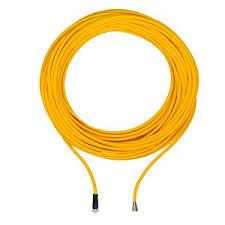 PILZ PSEN cable M8-8sf, 30m