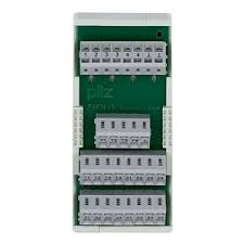 PILZ PSEN i1 Interface for 4 PSEN 2