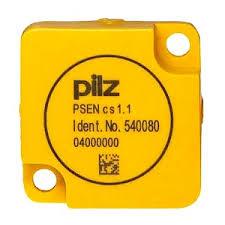 PILZ PSEN CS1.1 Actuator