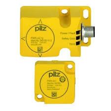 PILZ PSEN cs2.1p 1 switch
