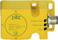 PILZ PSEN cs2.2n 1 Switch