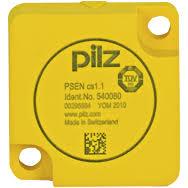 PILZ PSEN cs1.19n / PSEN cs1.19 1 Switch + OSSD1 + OSSD2