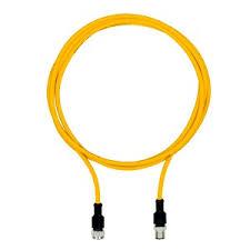 PILZ PSEN cable M12-8sf M12-8sm, 5m