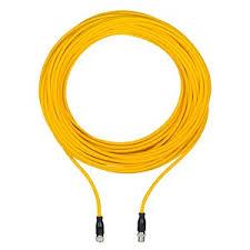 PILZ PSEN cable M12-8sf M12-8sm, 20m