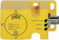 PILZ PSEN cs1.19-OSSD12 1actuator